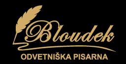 bloudek_logo_small